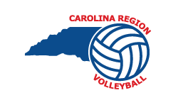 carolina_region_logo