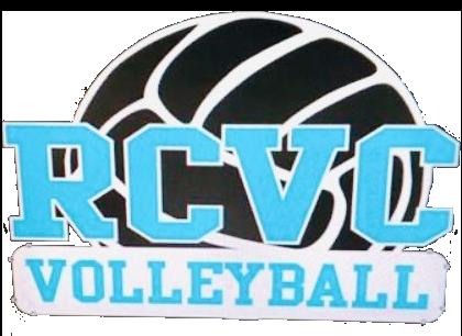RCVC 16-1